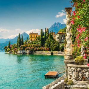 Nature of Italy