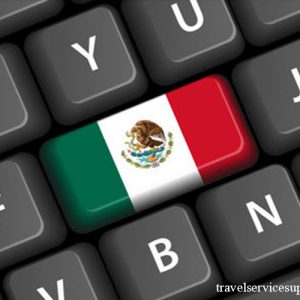 Mexican language