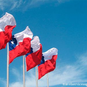 Chile Immigration